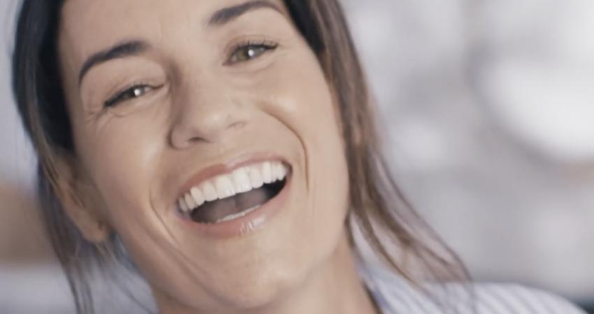 modelo, actor, actriz campaña publicidad Barcelona TV