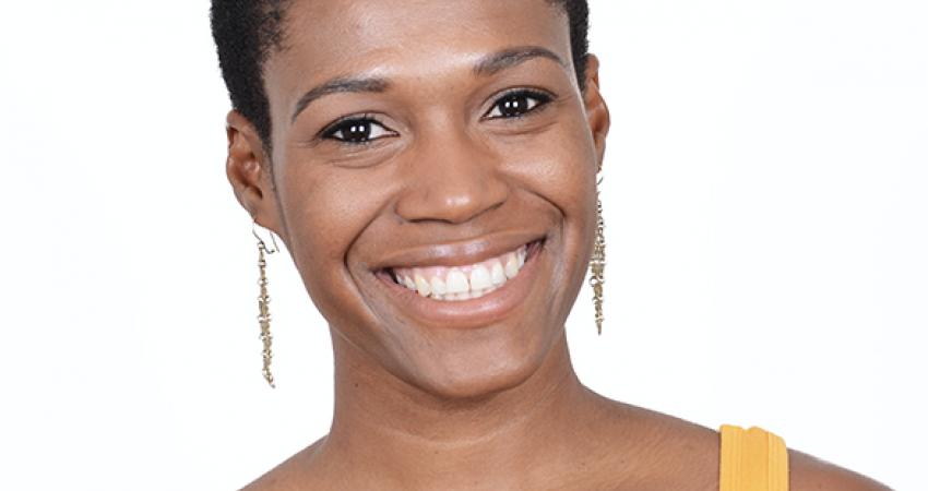 smile ethnic models agencia de modelos y actores Barcelona
