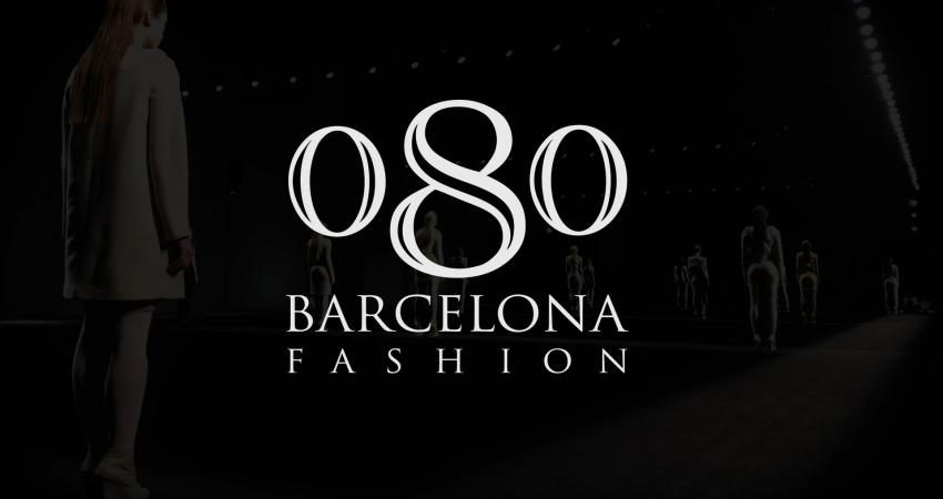 Barcelona 080 desfiles Ethnic Models