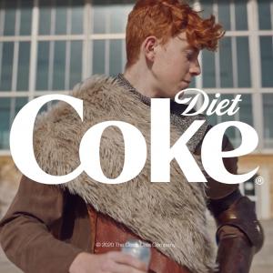 Dier Coke, Commercial, Ethnic Models, Model Agency, Barcelona