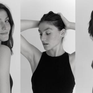 Model Agency, Barcelona, Ethnic Models, Shooting, Polas