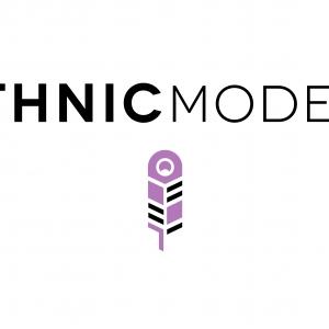 Ethnic Models, 8 marzo, Día de la mujer